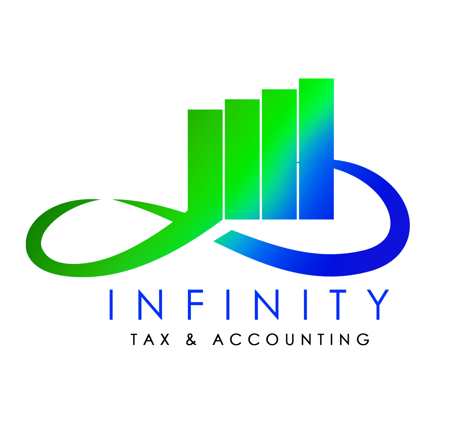 Infinity Tax and Accounting, Inc
